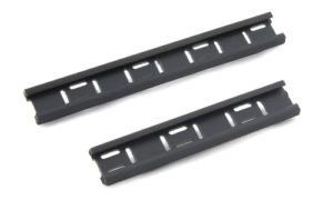 17mm-mounting-strips