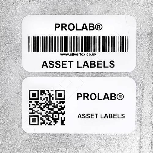 PROLAB® ASSET