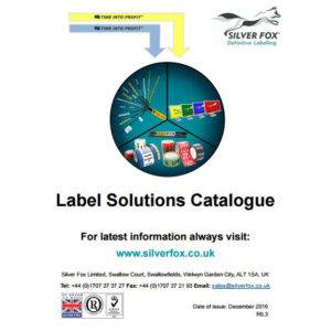 Label-Solutions-Catalogue-Square