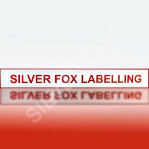 Laser-engraved-