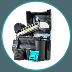 thermal-printer-and-ribbon-e-circular-2-test