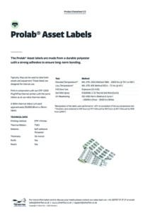 2020 Prolab Asset Labelsv1