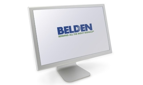 Belden-labelFlex