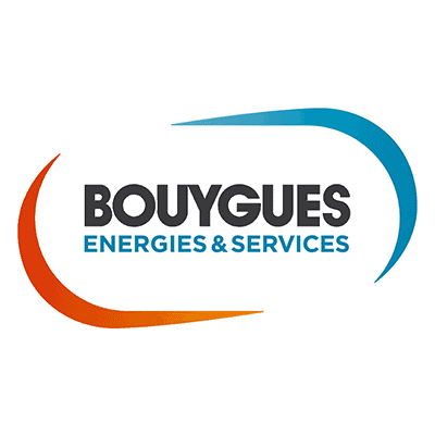 Bouygues logo_square