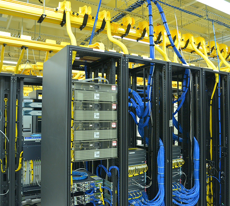 What are the benefits of Category 6A cable?