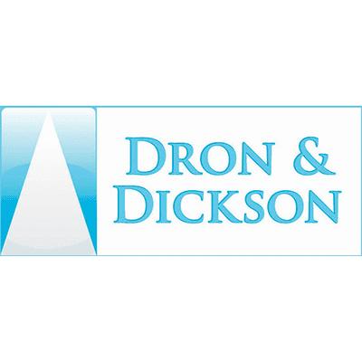 Dron & Dickson logo_square