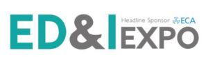 EDI-Expo-2017-NEC