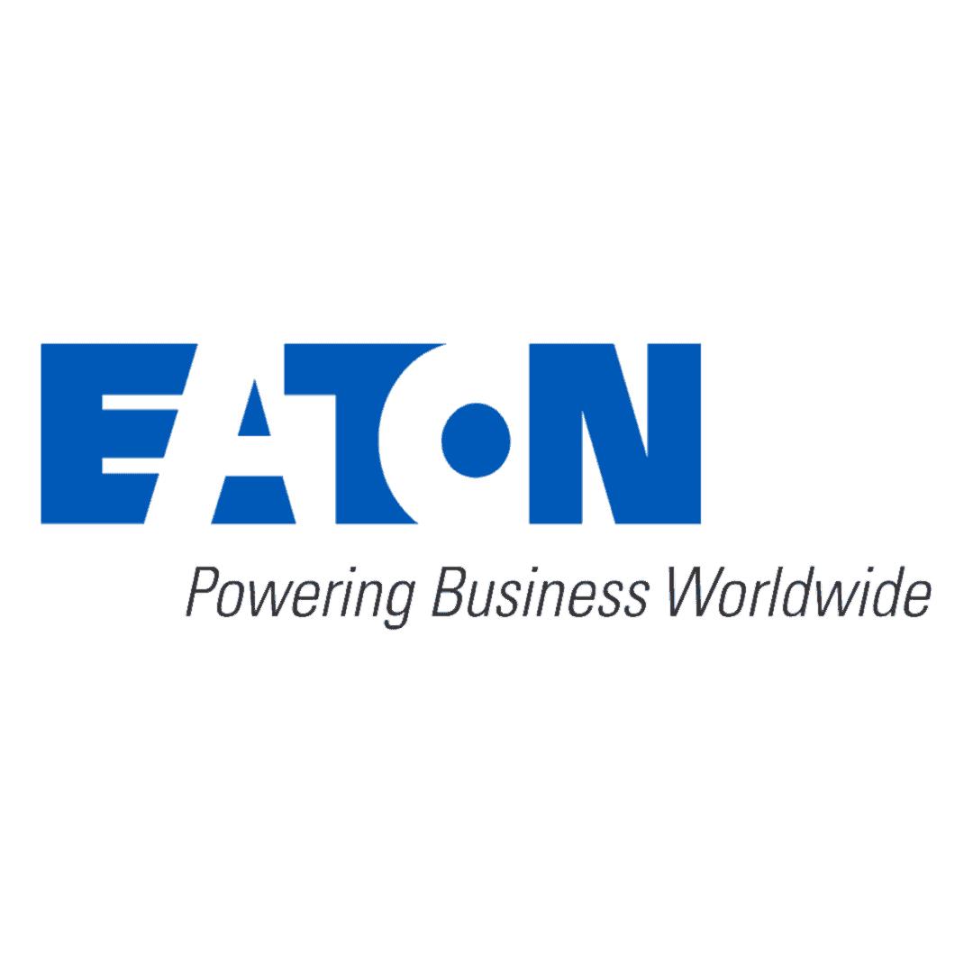 Eaton Logo square
