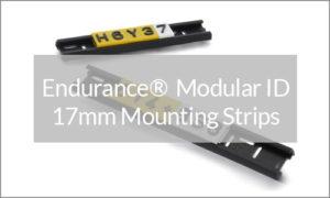 Endurance-17mm-Mounting-Strips-Image