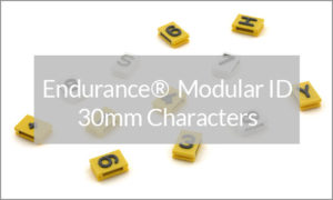 Endurance-30mm-Characters
