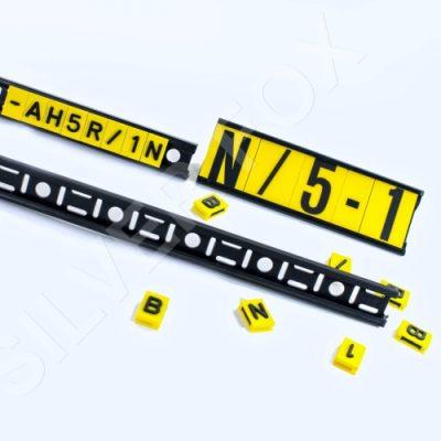 Endurance-Modular