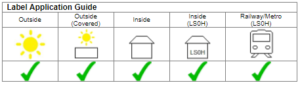 Endurance_Metal_Engraved_Labels_App_Guide
