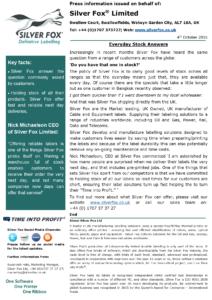 Everyday-Stock-Press-Release-041016