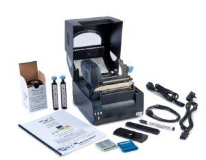 FIB Printer Kit LR