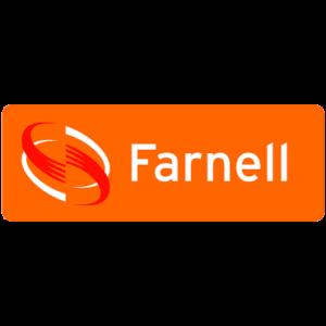 Fanell Logo2