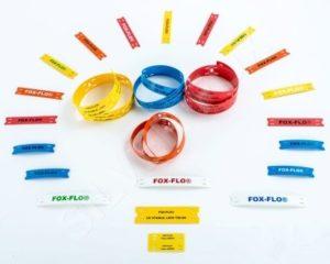 Fox-Flo-Colour-Options-Blog-050517