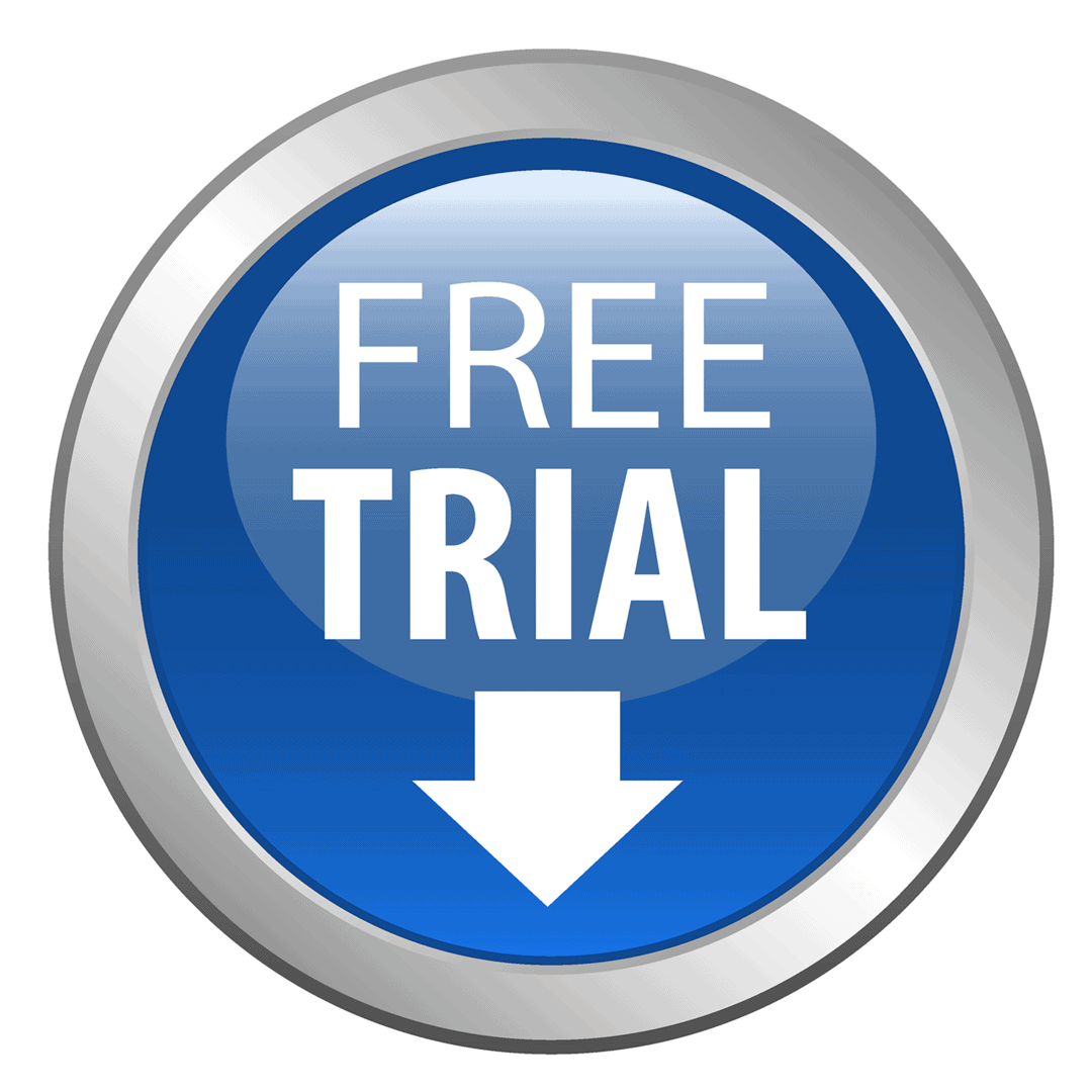 Download Free Trial of the Software Here
