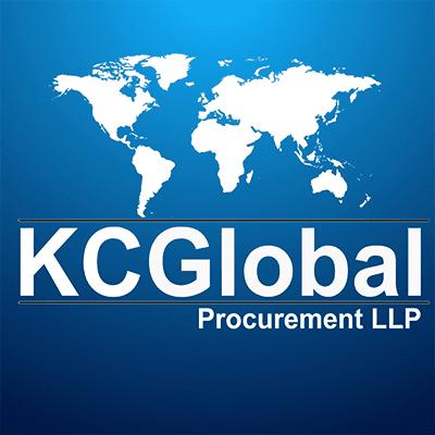 KC Global logo_square