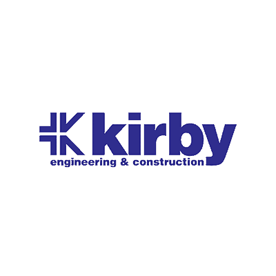 Kirby Group logo_square
