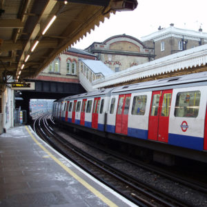 London-Underground-Approvals-for-Silver-Fox-Labels