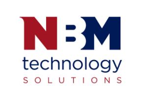 NBM-Tech-Logo