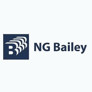 NG-Bailey