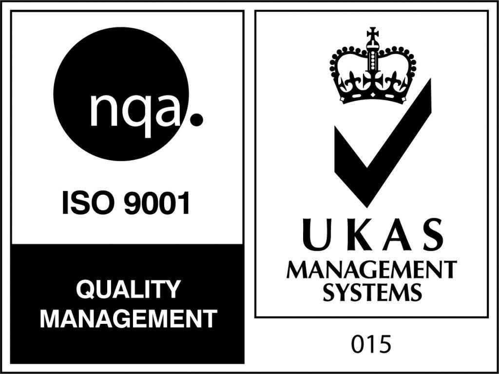 NQA_ISO9001_BW_UKAS