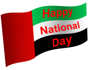 National-Day-UAE