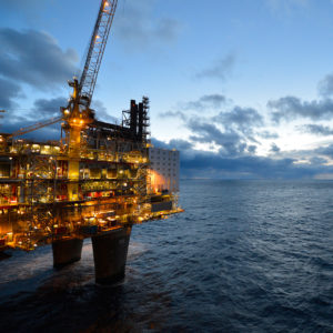 Oil-and-Gas-Industry-Silver-Fox