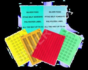 PTag-sheets-b-holder