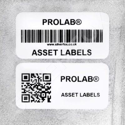 Prolab-Asset-Labels