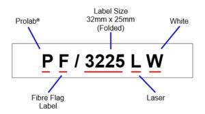 Prolab-Optical-Fibre-product-code-PF-3225L