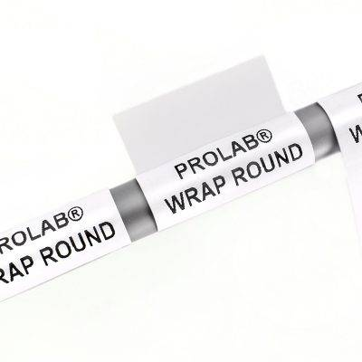 PROLAB® WRAP AROUND THERMAL