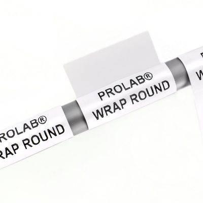 PROLAB® WRAP AROUND THERMAL