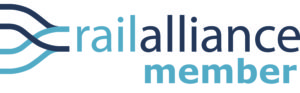 Rail Alliance Member