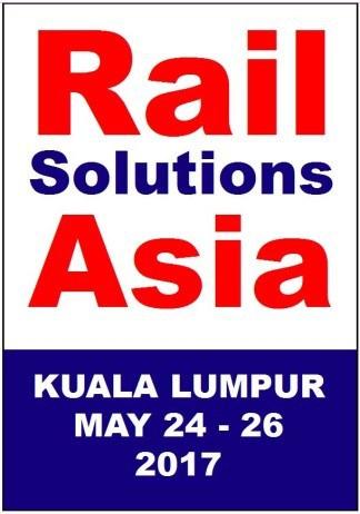 Rail-Solutions-Asia-Logo
