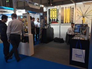 Rail-Solutions-Asia-Stand