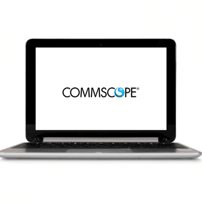 CommScope