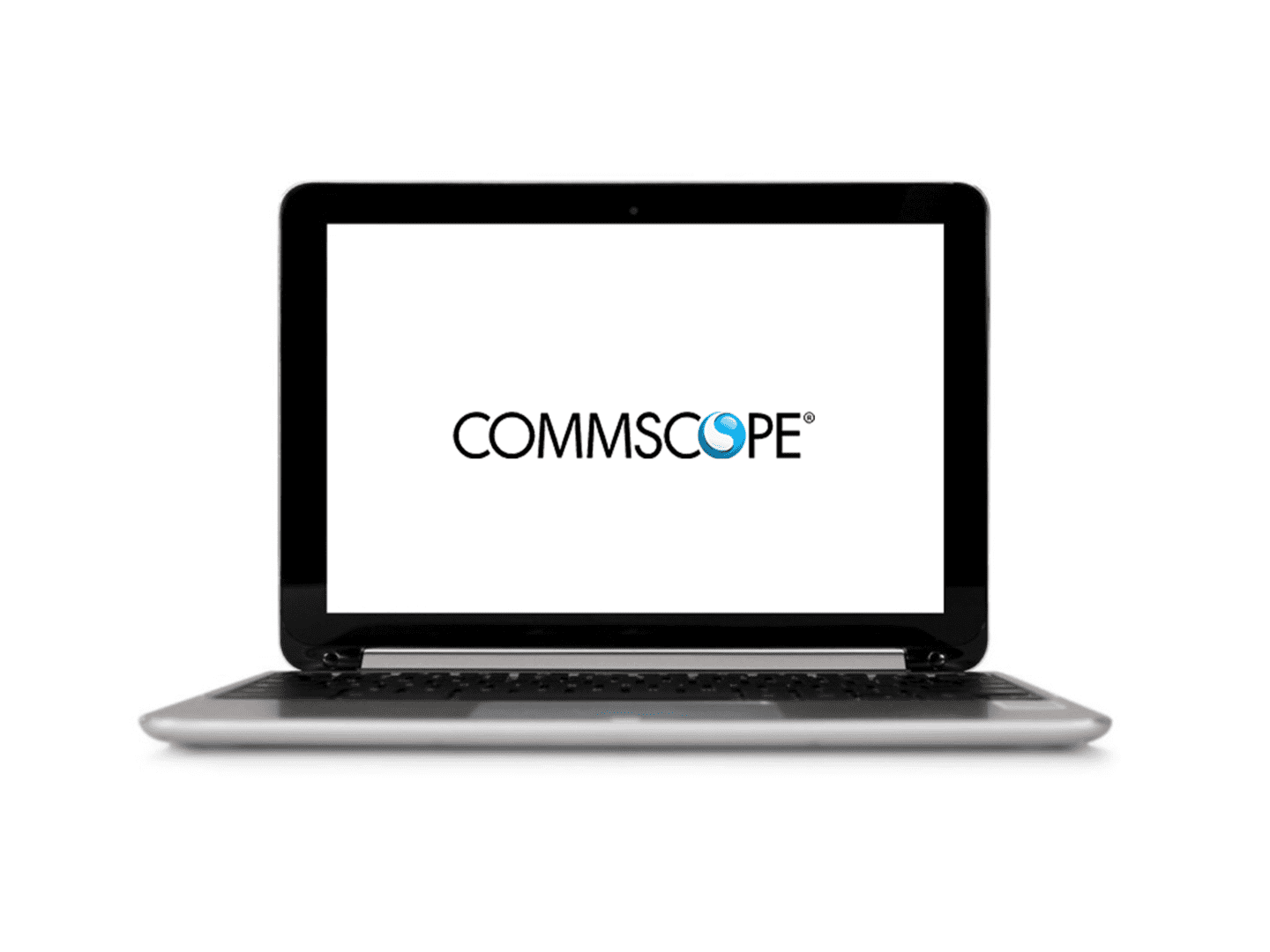 CommScope software system