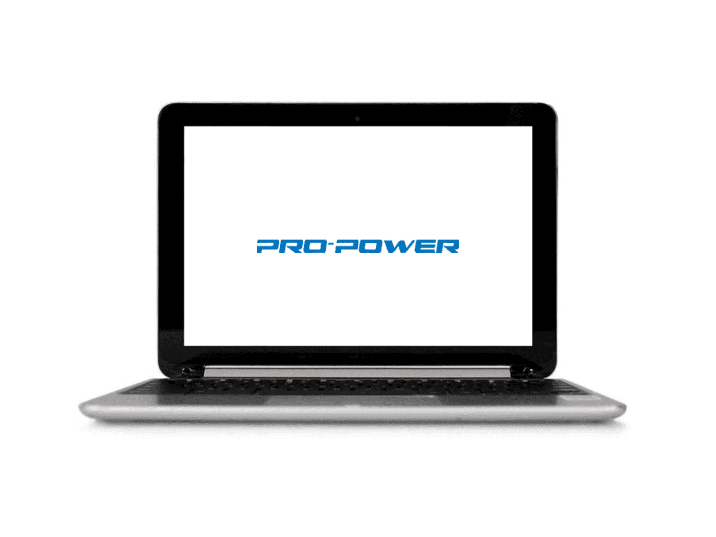 Pro-Power software system