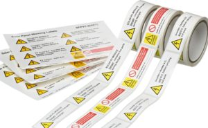 Solar-Panel-Warning-Labels
