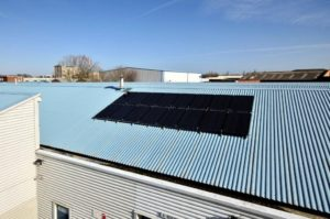Solar-Panels-120617