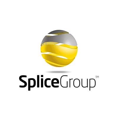 Splice Group Logo_square