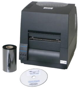 Thermal-Printer-Blog-050916