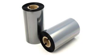 Thermal-Ribbons-Image