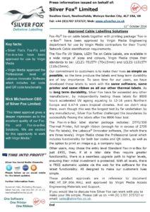 Virgin-Media-Press-Release-111016