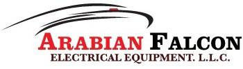 Distributor in Focus – Arabian Falcon