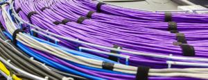 cables in data centre cropped