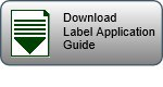 label-application-usage-guide-button