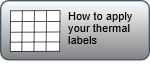 apply-labels-button